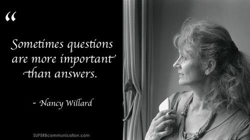 Nancy-Willard