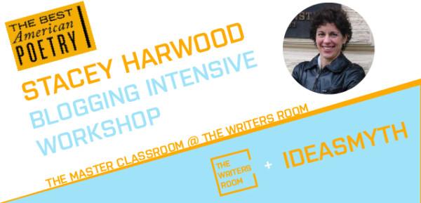 Harwood-600x289