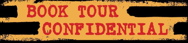 Book-Tour-Confidential