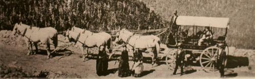 image from newlondonhistorical.files.wordpress.com