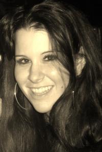 RachelGruskin