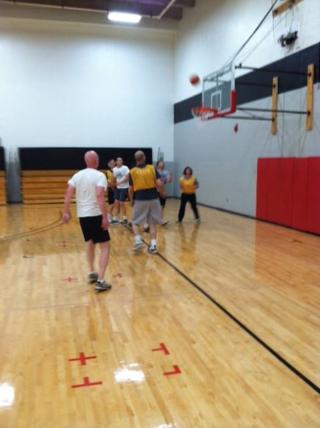 Basketball at 60 jpeg