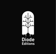 image from www.diodeeditions.com