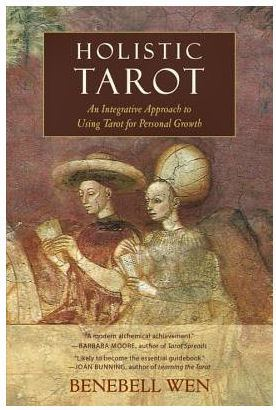 Holistic_tarot_bookcover