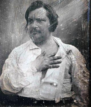 Honoré_de_Balzac_(1842)