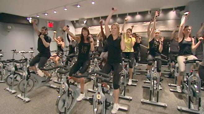 image from abcnews.go.com