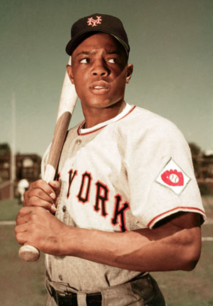 Willie-mays-409