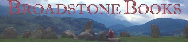 image from broadstonebooks.com