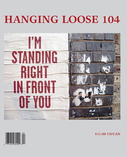 HL104COVER
