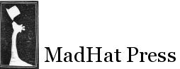 MadHat logo