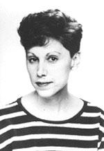 Elaineequi