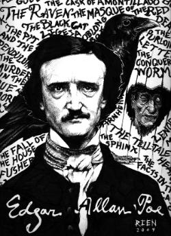 Edgar_Allan_Poe_by_magnetic_eye