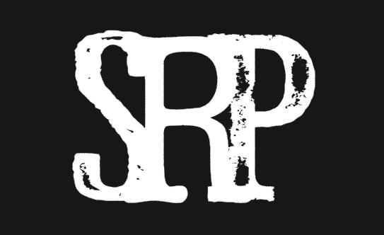 Srplettersbw2