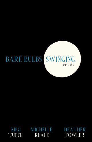 BareBulbsSwinging