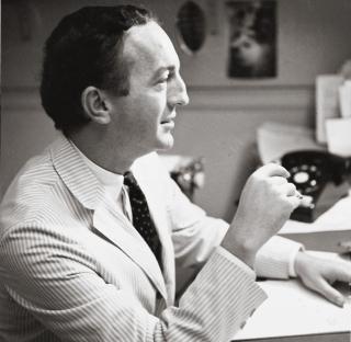 Frank O'Hara 2