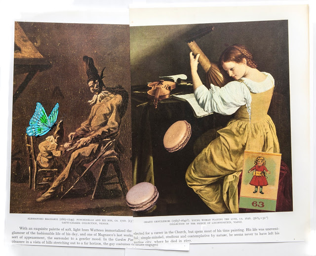 Ashbery_Concert_2015_collage_11.25x14in_300dpi.
