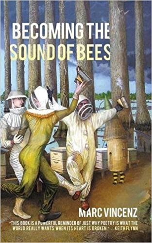 Sound of Bees