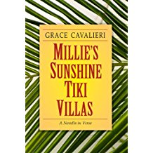 Millie's Sunshine