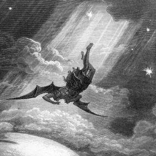 Satan-and-the-stars-large