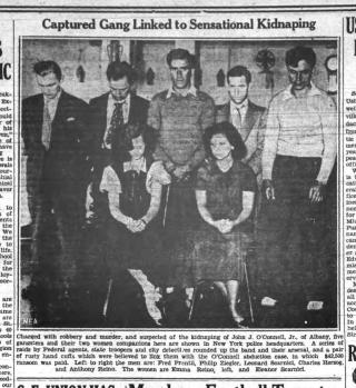 Geneva NY Daily Times 1933 Jun-Oct 1933 Grayscale - 0990