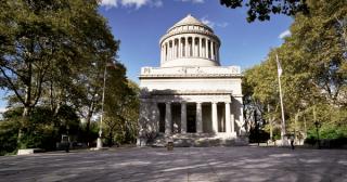 Grant-tomb-600x315