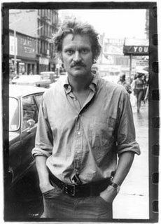 Ashbery-Macho