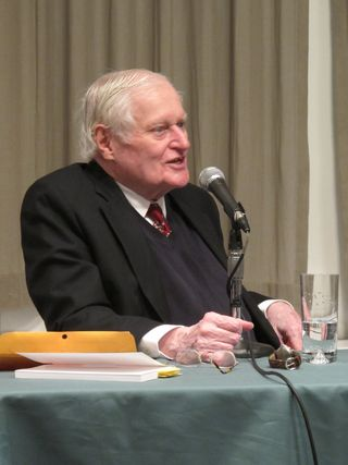 Ashbery Feb 8  2011 Steph Paterik