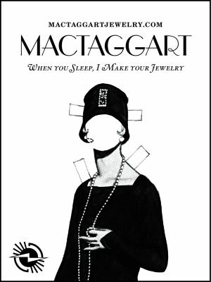 Mactaggart_ad