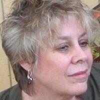 MCPHERSON author photo