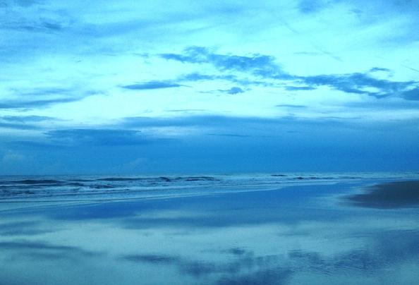 Nsb blue