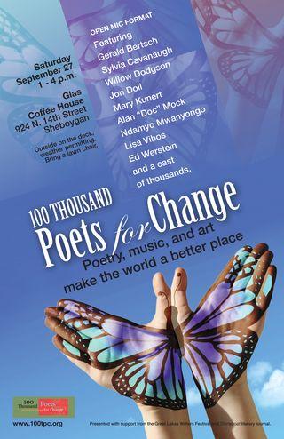 100_TPC_poster_2014_FINAL