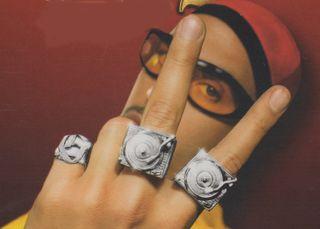 Ali g rings 2