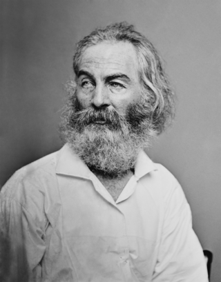 Walt_Whitman_image