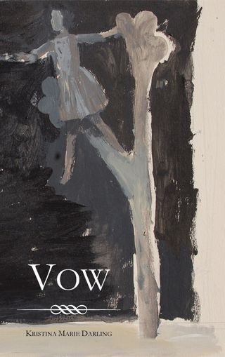 VOW - Cover - Front