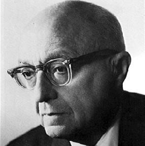 Charles Reznikoff
