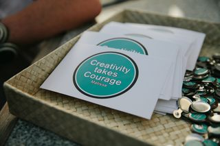 ©jessicakassin (20 of 110)