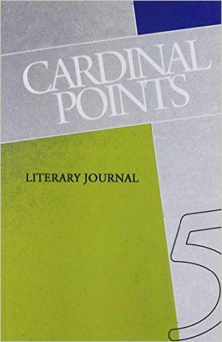 Cardinal points5
