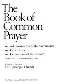 Book-of-common-prayer