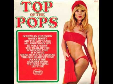 TOTP49cover
