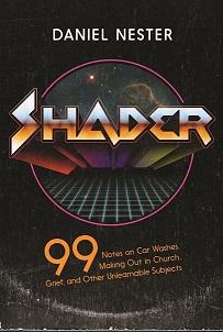 ShaderCoverWeb2