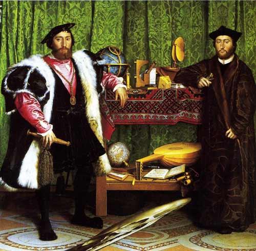 image from www.italian-renaissance-art.com