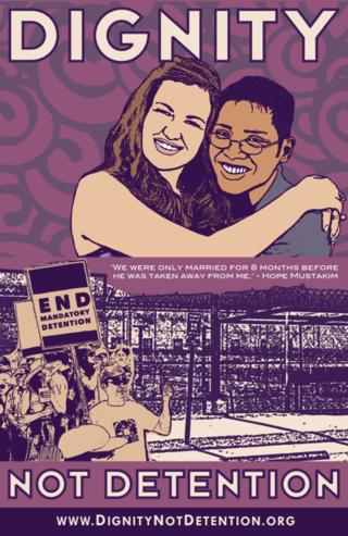 Detention-Watch-Poster-Final
