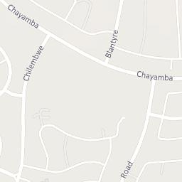 Map_tile (2)