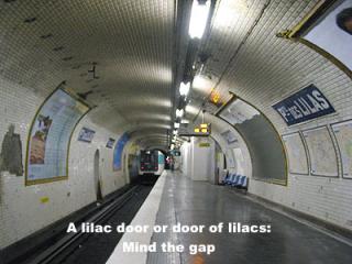 LilacportJPG