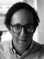 Robert Gottlieb