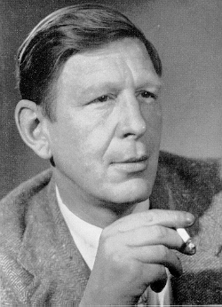 Auden2