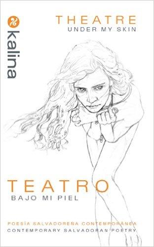 REGALADO Theatre Under My Skin