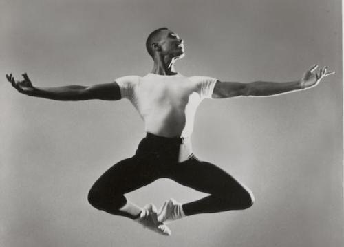 ALLEN-ArthurMitchell.JumpingManIS
