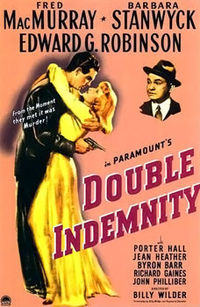 200px-Double_indemnity