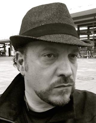 Marc_photo_hat